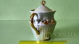 Чайник Барановка photo 3