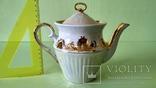 Чайник Барановка photo 4