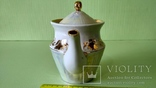 Чайник Барановка photo 6