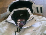 K-Tec - фирменная спорт куртка