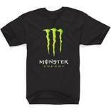 Fruit of the Loom® Monster Energy T-Shirt (L)
