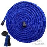 Шланг для полива Magic Hose 45 метров с насадкой - распылителем