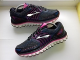 Кросовки Brooks Glycerin (Розмір-41\26.5)