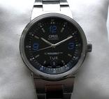 Часы Oris Williams F1 автомат