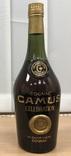 Коньяк Camus Celebration. Франция № 062488
