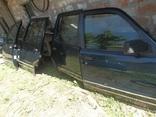 Кузовщина на форд-експлорер