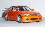 BMW 320i E46 Streetversion, фото №4
