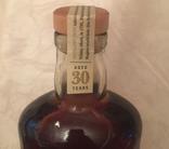 Виски Highland Park 30 лет в коробке 0.7 л photo 6