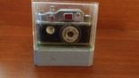Зажигалка фотоаппарат в упаковке photo 6