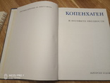 2 альбома:Копенгаген и Мюнхен. Искусство. Антиквариат. Золото photo 5