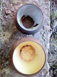 Два казанка-чугунка ( интерьерные)., фото №6