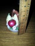 Корзинка с фруктами, фото №5