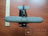 И-15, фото №2