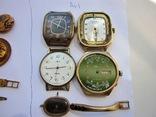Часы Ау 20 шт.+бонусы photo 4