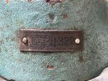 Домашний винтовой пресс с бочкой(пищевая нержавейка), фото №7