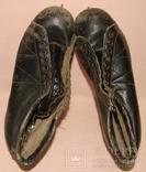 Коньки с ботинками, для антуража, фото №5