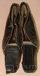 Коньки с ботинками, для антуража, фото №12