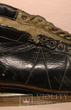 Коньки с ботинками, для антуража, фото №13