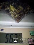 Коллекци солтатиков из киндеров 60шт, фото №10