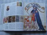 Heraldik. Геральдика., фото №3
