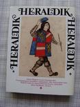 Heraldik. Геральдика., фото №13