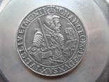 Большая Коллекционная Пивная Кружка Бокал (2). Клеймо. Германия., фото №7