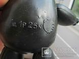 Негритенок Чунга - Чанга RRR клеймо Пензенская фабрика игрушки photo 8