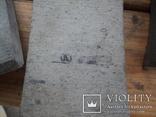 Накладки,колодки гальмівні,зчеплення Камаз.Газ.ЮМЗ, фото №7