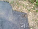 Тент на коляску ИЖ, фото №6