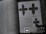 Кресты - энколпионы из собрания ГИМ photo 12