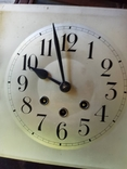 Настінний годинник Четвертний бій photo 2