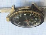Часы Восток командирские. photo 6