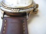 """Часы, хронограф """"Полёт"""". photo 4"""