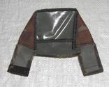 Защита на блок для М.Д. Гарретт 150. 250. 350.