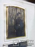 Альбом 1914 с фото 1912-1929(25шт.)М2018/26 photo 5