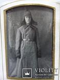 Альбом 1914 с фото 1912-1929(25шт.)М2018/26 photo 8