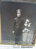 Альбом 1914 с фото 1912-1929(25шт.)М2018/26 photo 9