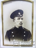 Альбом 1914 с фото 1912-1929(25шт.)М2018/26 photo 10