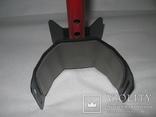 Металлический подлокотник (Garret,X-terra и др.) 2 photo 3