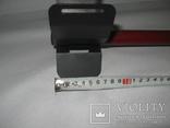 Металлический подлокотник (Garret,X-terra и др.) 2 photo 6