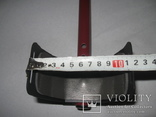 Металлический подлокотник (Garret,X-terra и др.) 2 photo 7