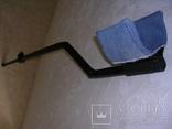 Штанга для металлоискателя photo 7
