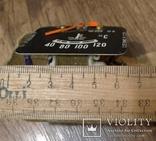Механизм датчика температуры воды . В коробке СССР. photo 6