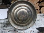 Керосиновая лампа PRAGA, фото №5