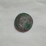 Талер 1636р.+монети срібла photo 10