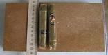 Сигары ritmeester в родной коробке (12 шт) photo 3