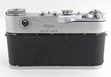 Фотоаппарат Зоркий-5 с объективом Индустар-50 photo 4