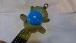 Игрушка вентилятор, фото №4