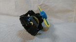 Игрушка вентилятор, фото №8