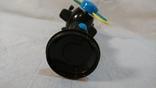 Игрушка вентилятор, фото №9